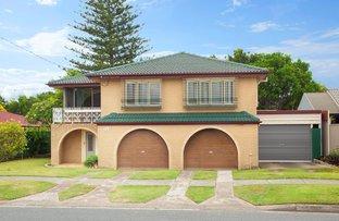 84 Wishart Road, Upper Mount Gravatt QLD 4122