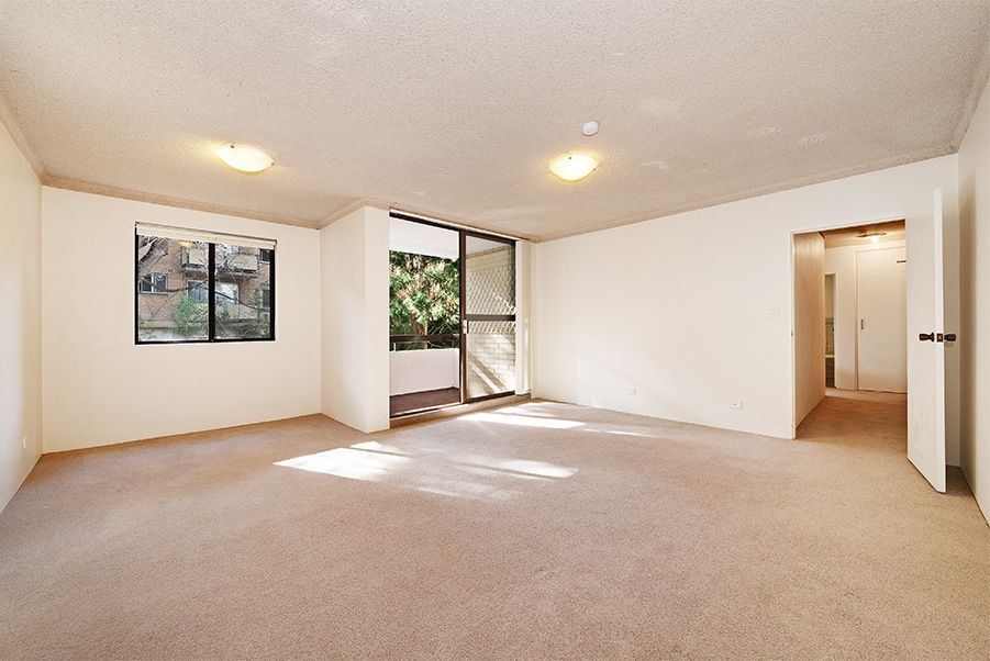 3/43 Stokes Street, Lane Cove NSW 2066, Image 0