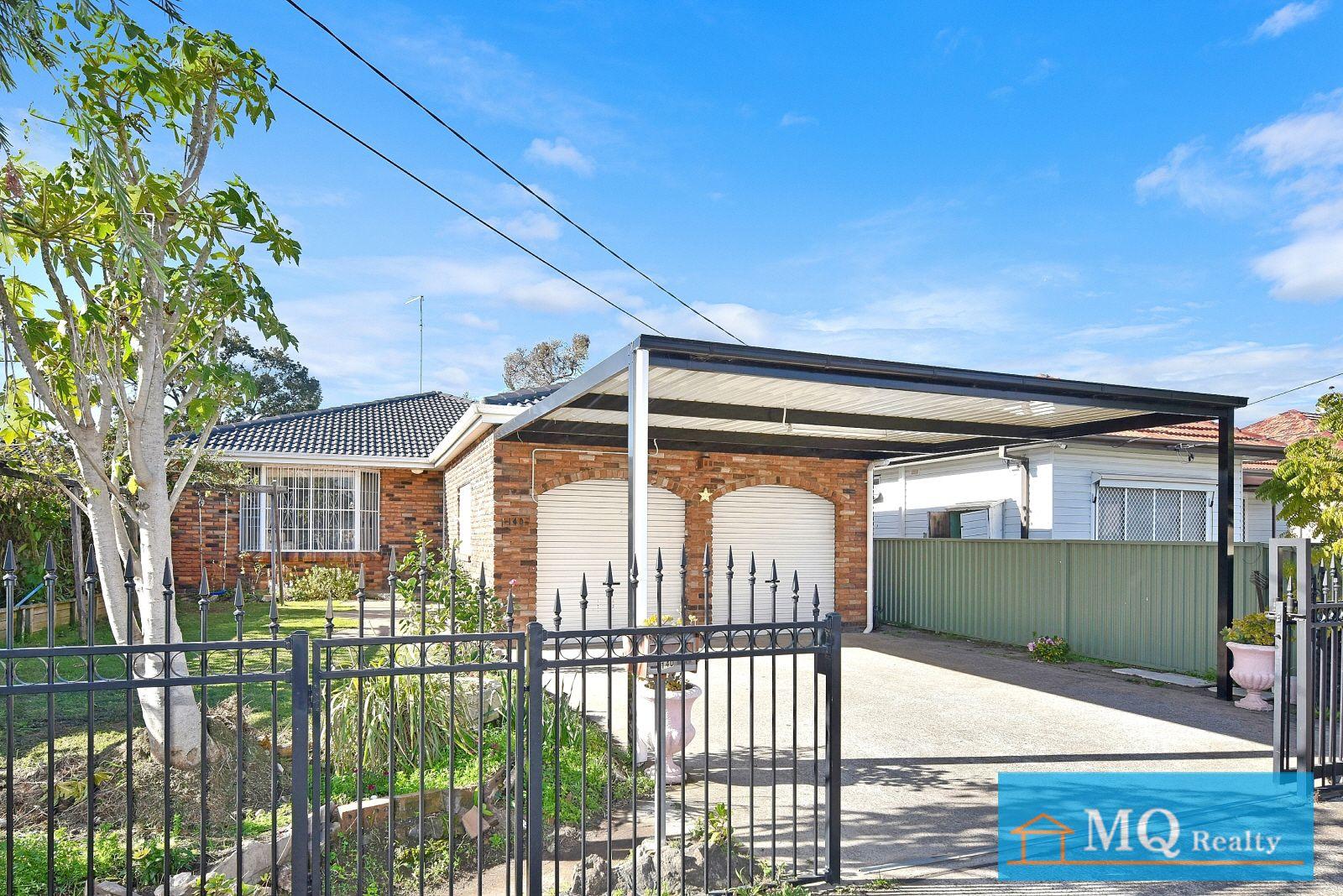 140 Chisholm Road, Auburn NSW 2144, Image 0