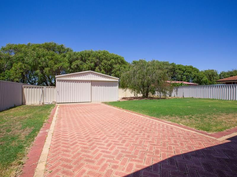 67 Hardey Terrace, Peppermint Grove Beach WA 6271, Image 1