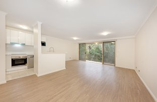 Picture of 69/106 Crimea Rd, Marsfield NSW 2122