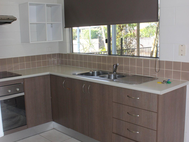 2 Toohey Street, Cardwell QLD 4849, Image 1