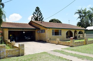 Picture of 12 Meyer Street, Gayndah QLD 4625