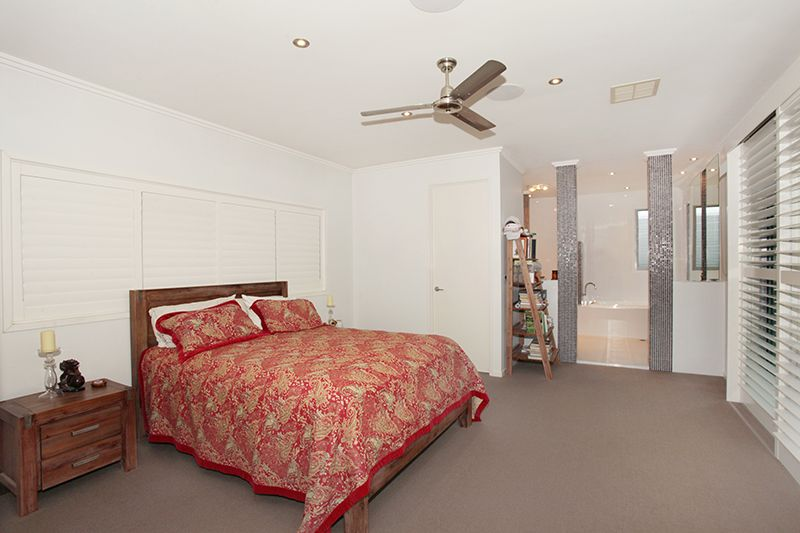 1 Cutter Street , Wurtulla QLD 4575, Image 1
