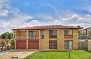 53 Bolinda Street, Eight Mile Plains QLD 4113