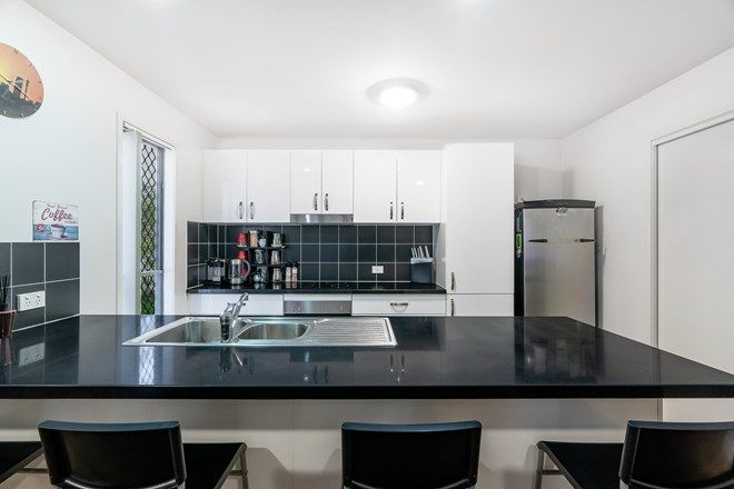 Picture of Unit 213/8 Starling St, BUDERIM QLD 4556