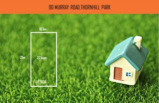 Picture of 90 Murray Road, Thornhill Park VIC 3335