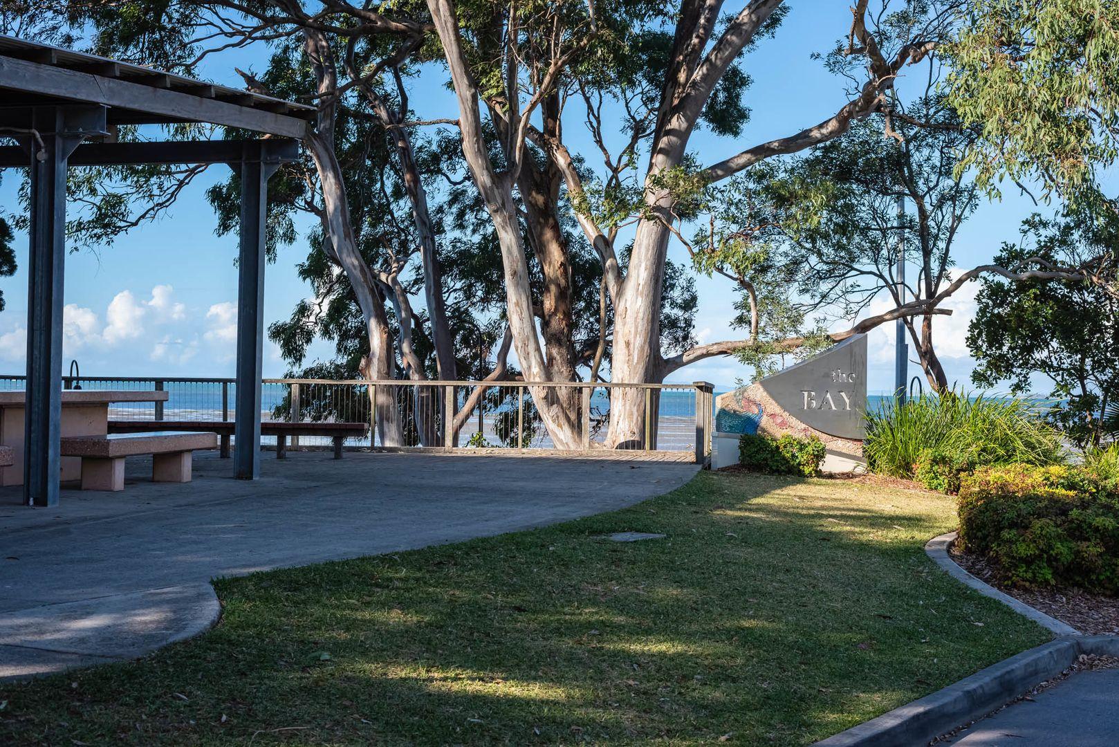 1 Marine Lane, Deception Bay QLD 4508, Image 2