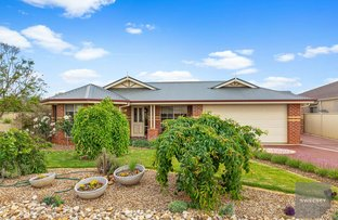 Picture of 30 Leonard Drive, Darley VIC 3340