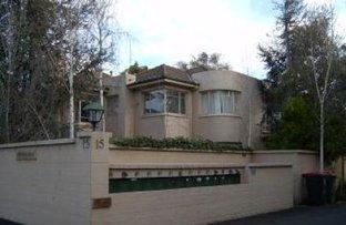 Picture of 16/15-17 Cochrane Street, Brighton VIC 3186