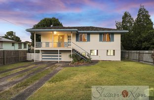 Picture of 299 Preston Road, Wynnum West QLD 4178