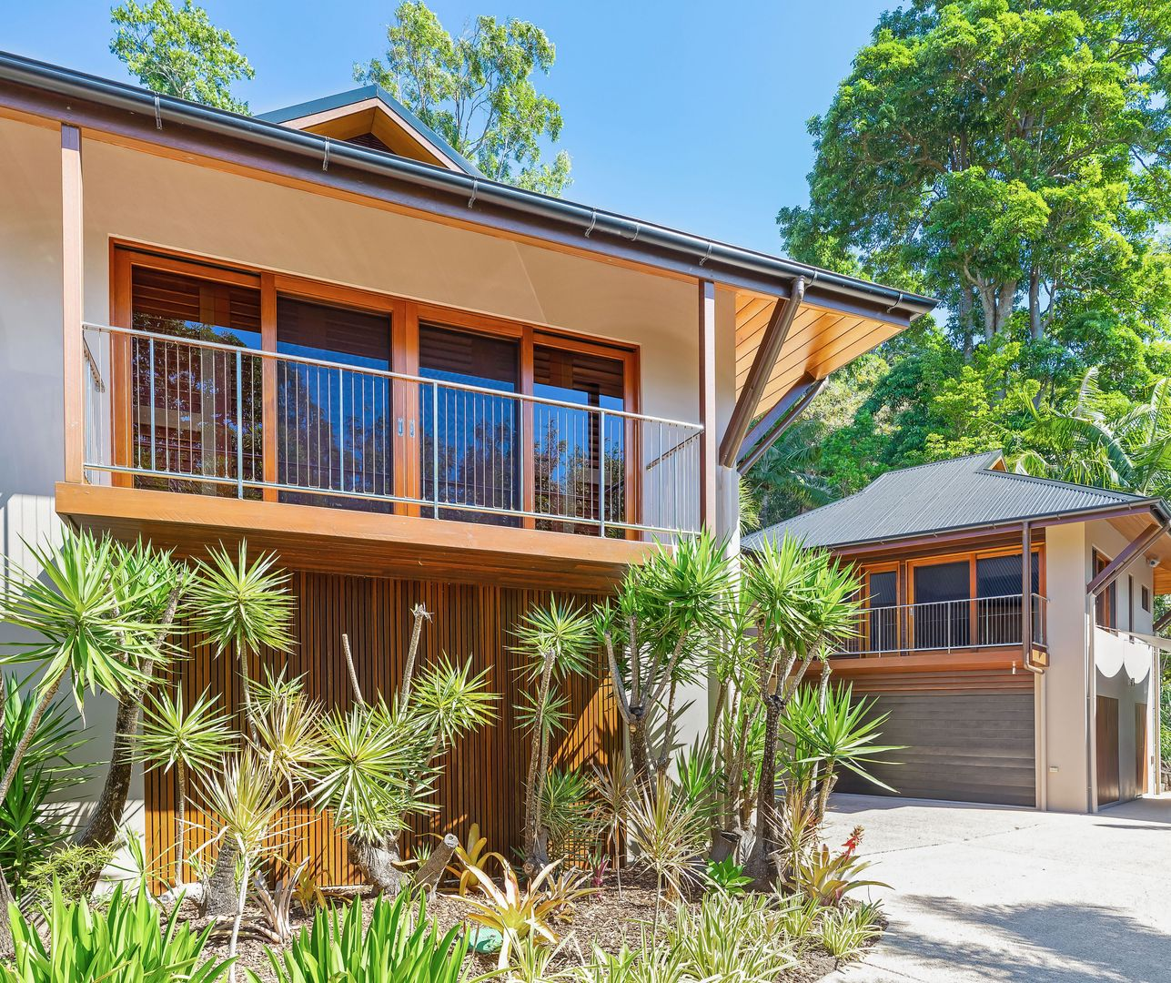 133 Stanley Drive, Cannon Valley QLD 4800, Image 1