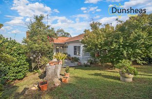 Picture of 41 St Johns Road, Bradbury NSW 2560