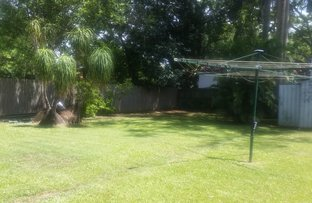 Picture of 25 MYLA TERRACE, Tennyson QLD 4105