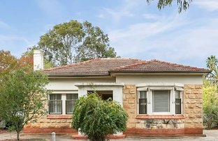Picture of 149 Third Avenue, Royston Park SA 5070