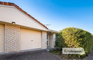 Picture of 2/76 Condamine Street, Runcorn QLD 4113