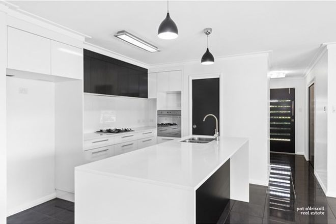 Picture of 10 Jim Goldston Avenue, NORMAN GARDENS QLD 4701