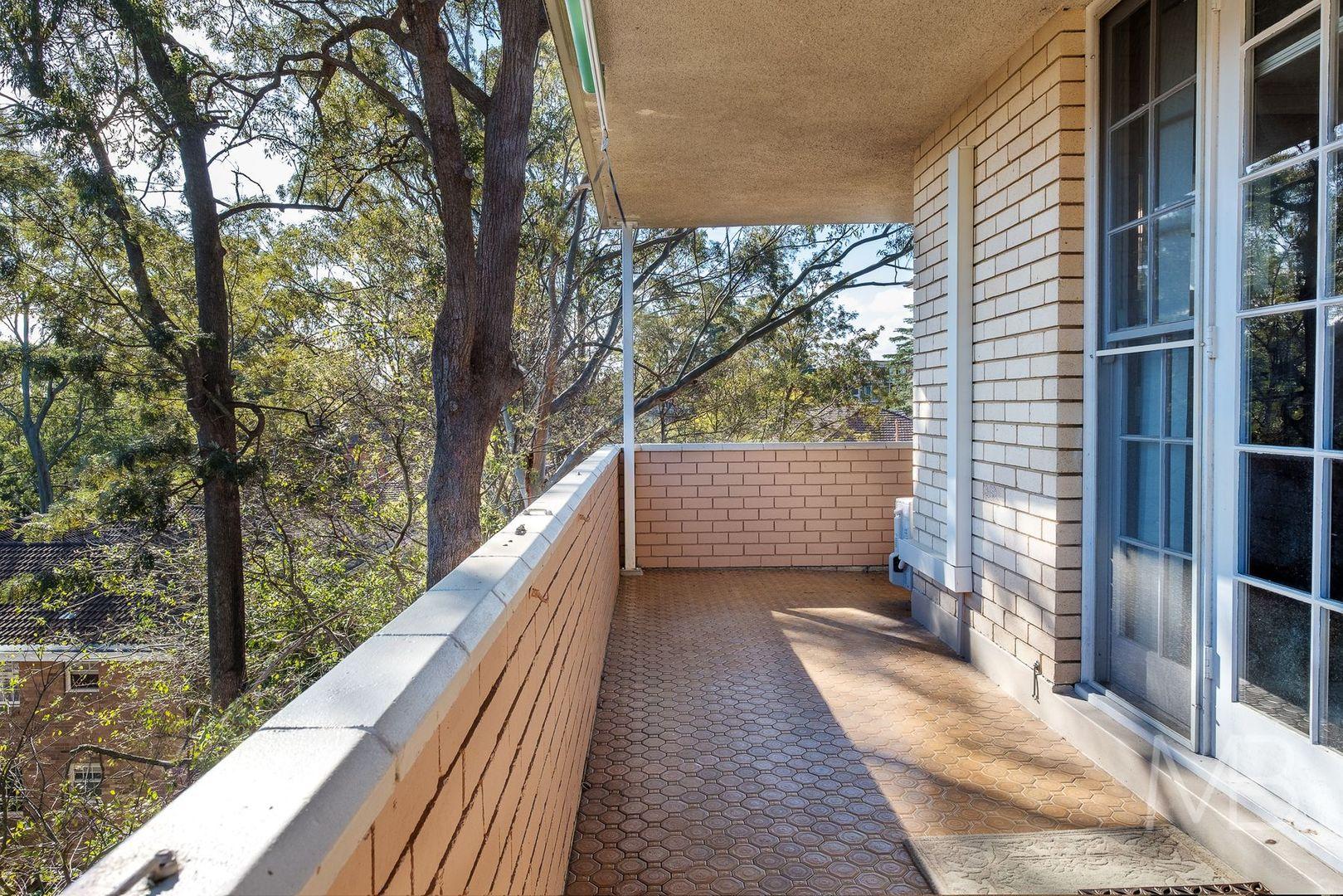 6/1 Spencer Road, Killara NSW 2071, Image 2