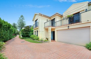Picture of 245A The Grand Parade, Ramsgate Beach NSW 2217