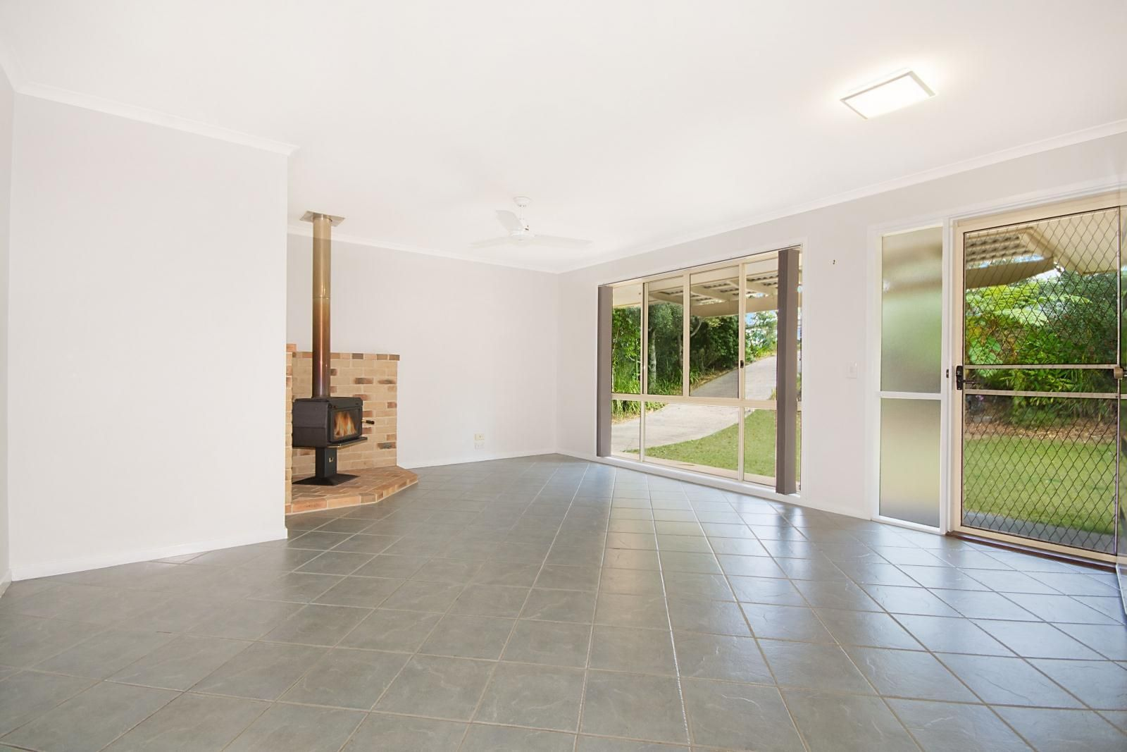 219 Oliver Avenue, Goonellabah NSW 2480, Image 1