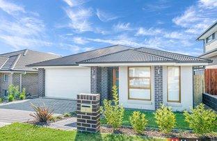 62 Bourne Ridge, Oran Park NSW 2570
