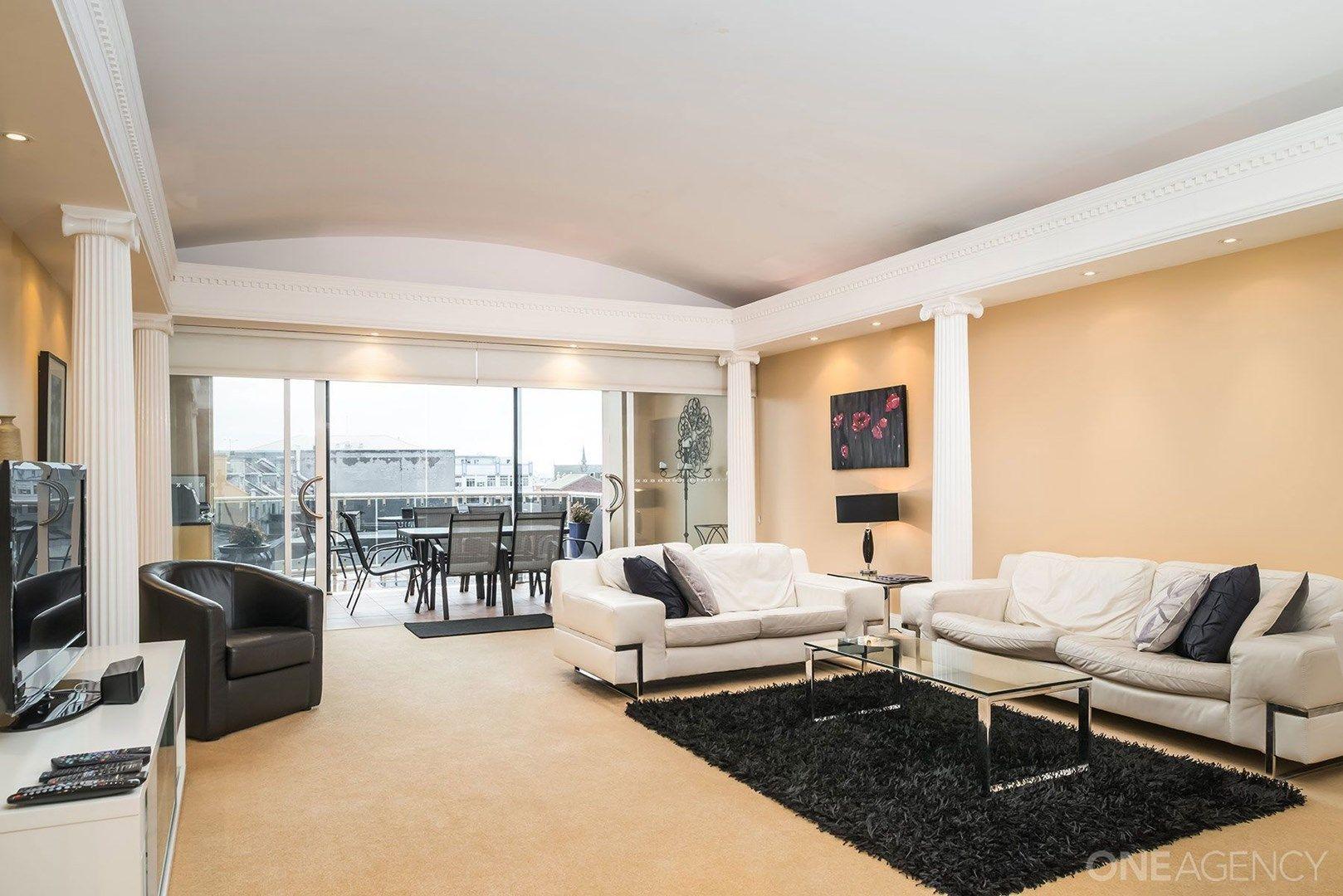 5  41 york street  launceston tas 7250 house for sale