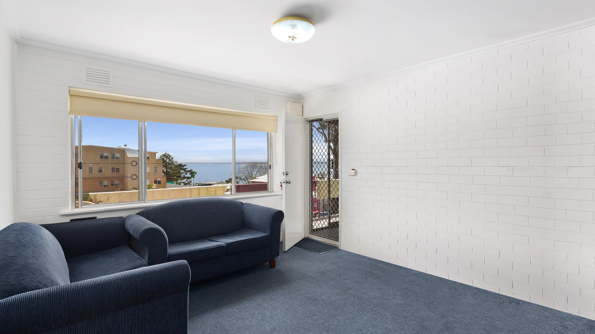 6/9 Warley Avenue, Cowes VIC 3922, Image 1