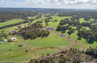 Picture of Proposed Lot 1 Tarrup Street, Chidlow WA 6556