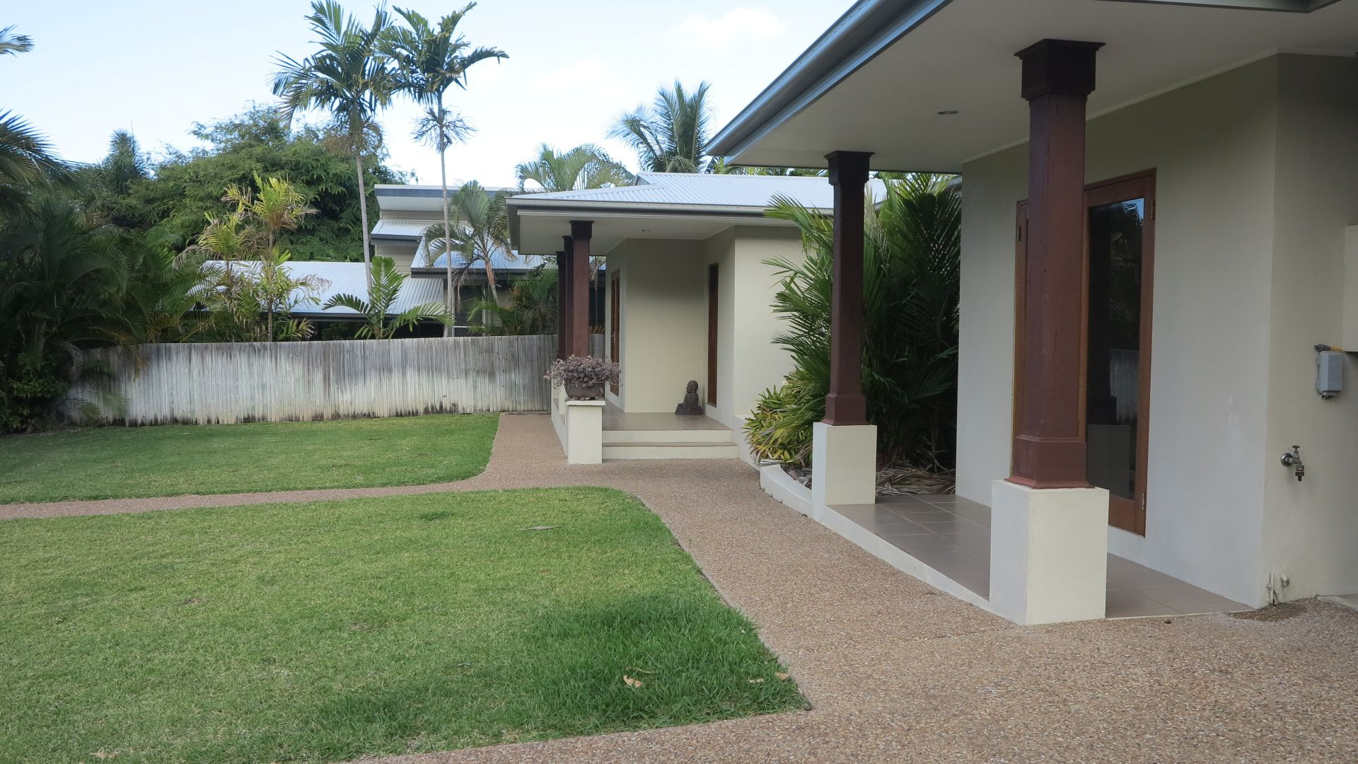 11 Serene Place, Nelly Bay QLD 4819, Image 1