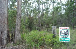 Picture of 167 Old Esk Road, Blackbutt QLD 4314