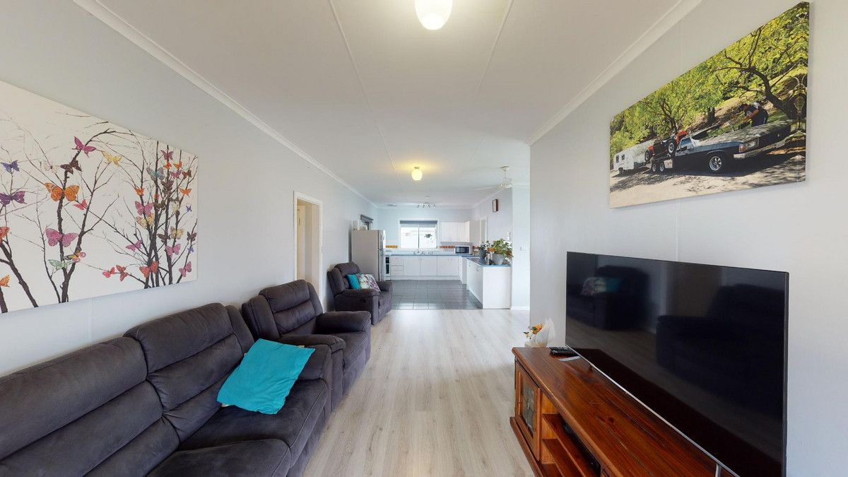 43-45 Railway Street, Curlewis NSW 2381, Image 2