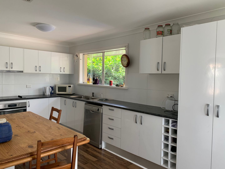 34 Mackenzie Street, Moree NSW 2400, Image 2