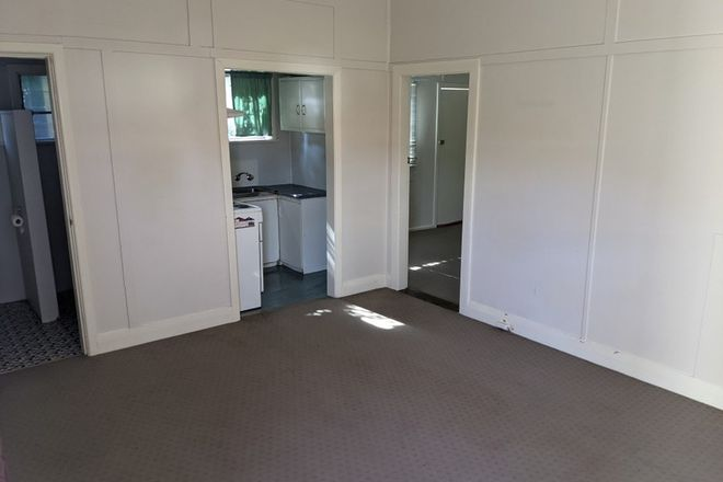 Picture of Unit 1/67 Marquis St, GUNNEDAH NSW 2380