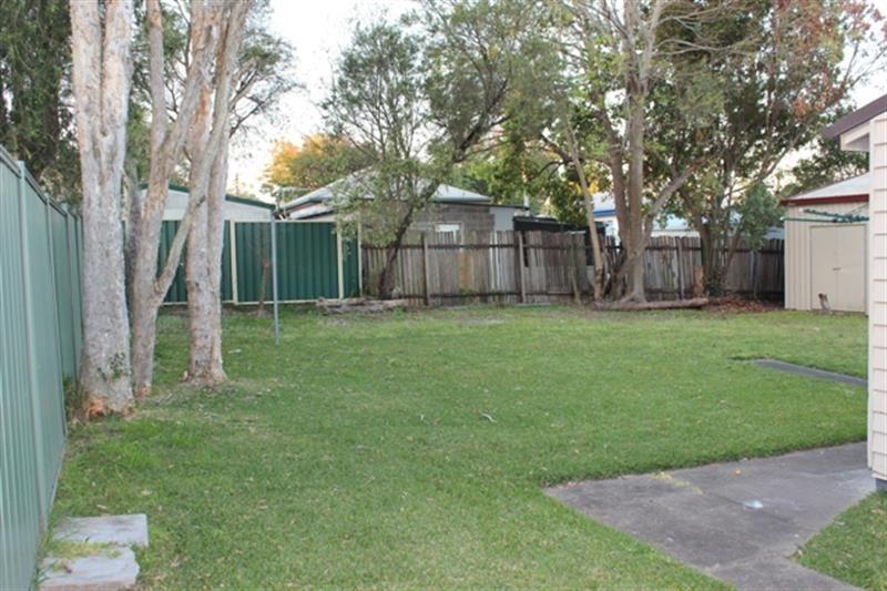49B Sussex Road, Acacia Ridge QLD 4110, Image 1