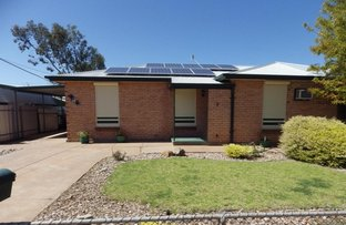 26 BERRY STREET, Whyalla Stuart SA 5608