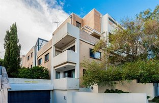 3/193 Oberon  St, Coogee NSW 2034
