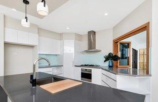 25 Whipbird Drive, Smithfield QLD 4878
