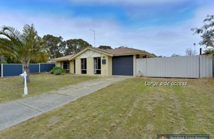 Picture of 8 Allora Close, Dudley Park WA 6210