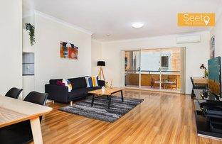 11/46-48 Marlborough Rd, Homebush West NSW 2140