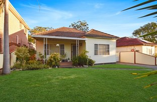 Picture of 11 Fuller Street, Chester Hill NSW 2162
