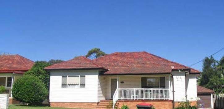 45 Woolooware Road, Woolooware NSW 2230, Image 0