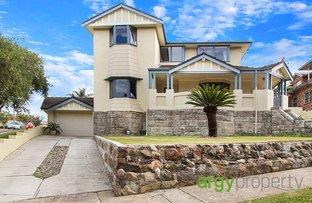 70 Highcliff Road, Earlwood NSW 2206