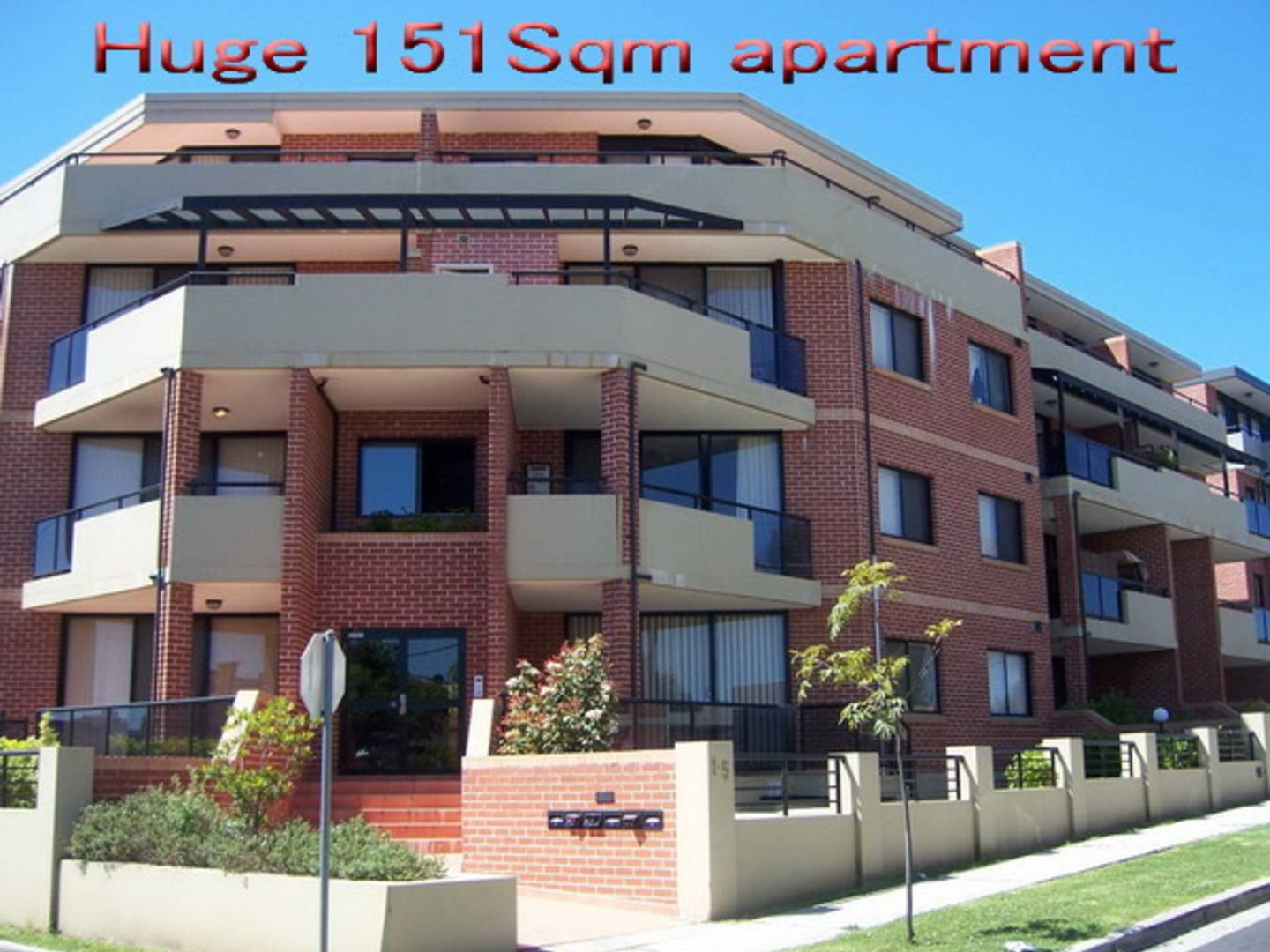 1/1-5 Kitchener Avenue, Regents Park NSW 2143, Image 0