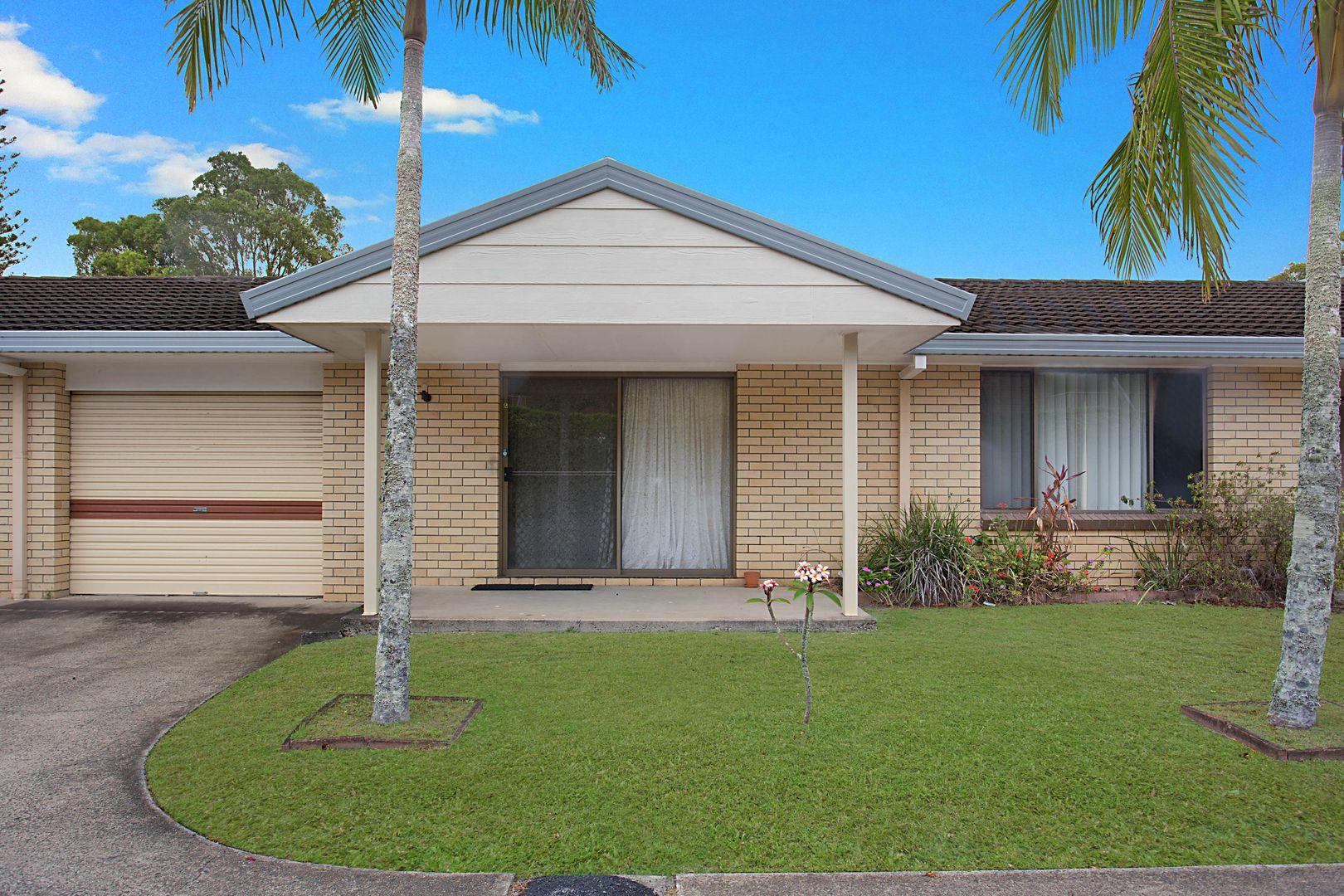 2/185 Kennedy Drive, Tweed Heads West NSW 2485, Image 0
