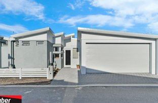 Picture of 24 Wheaton Street, Southern River WA 6110