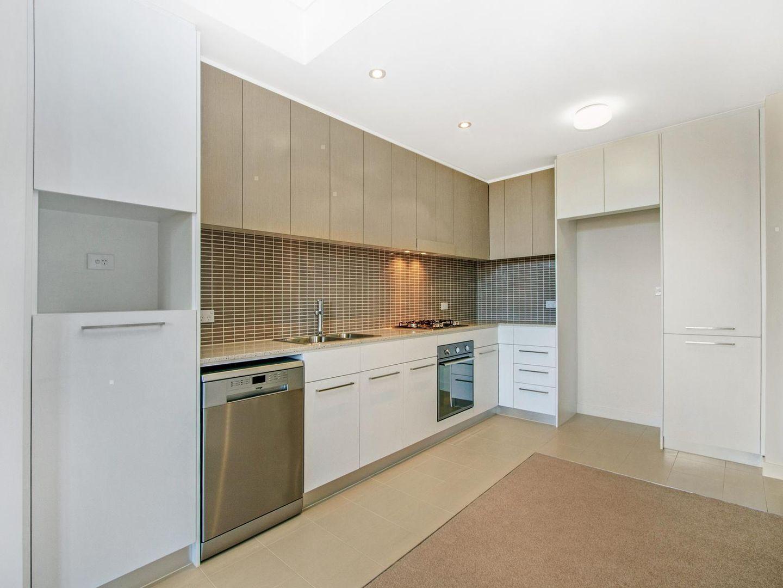 CG10/4 Mackinder Street, Campsie NSW 2194, Image 0