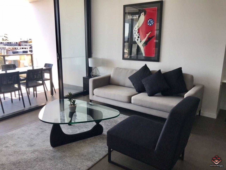 ID:3878488/31 Musk Avenue, Kelvin Grove QLD 4059, Image 0