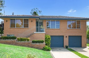 13 Freeman Crescent, Armidale NSW 2350