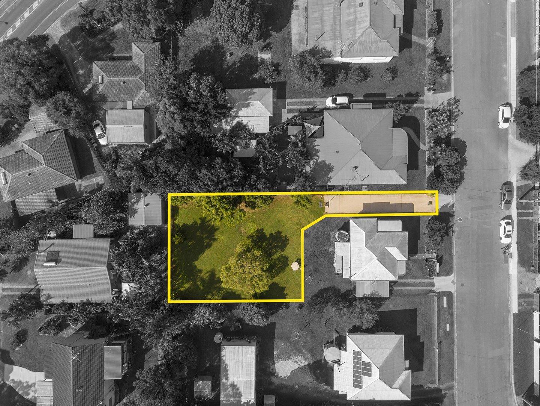 127A Logan Street, Eagleby QLD 4207, Image 0