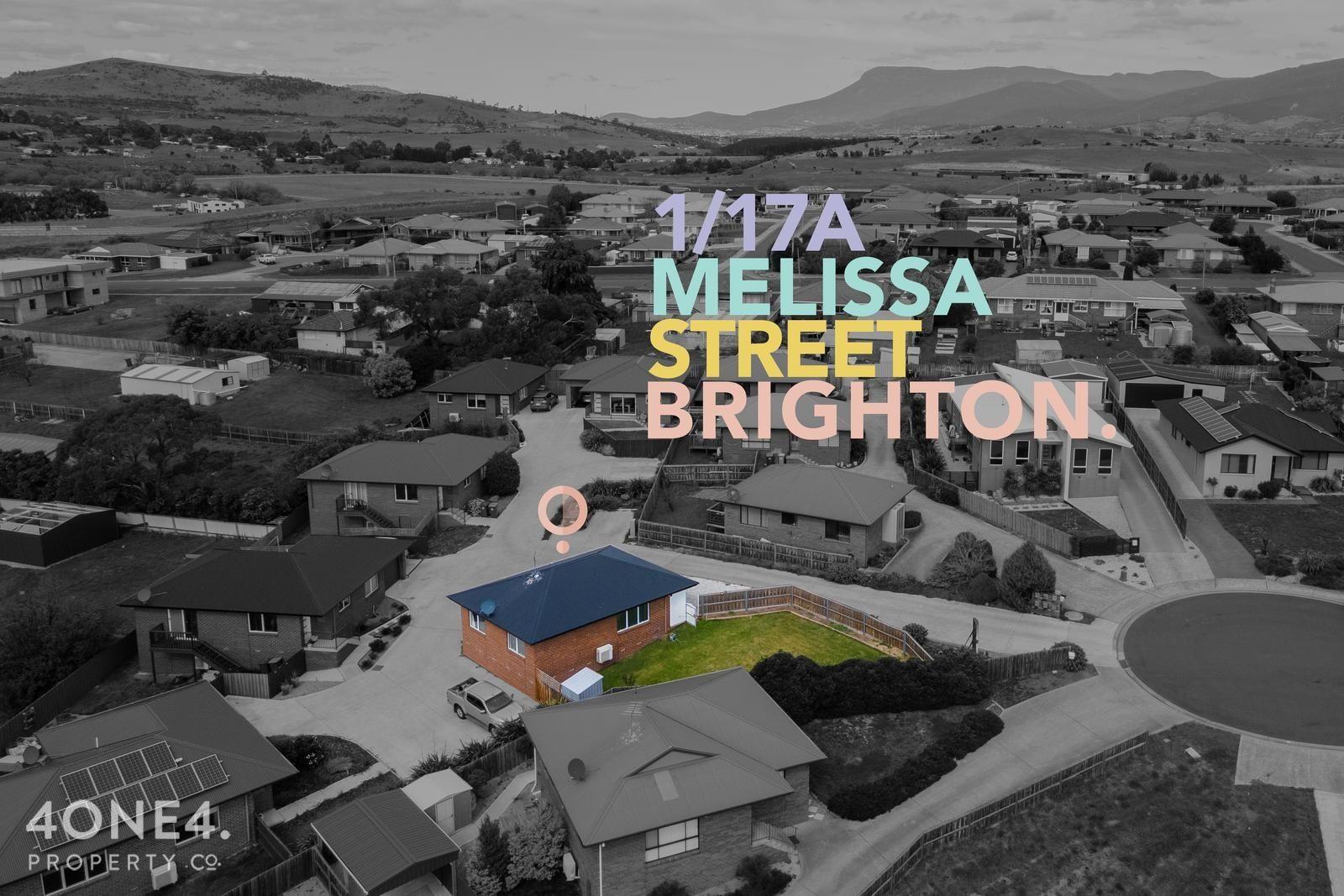 1/17A Melissa Street, Brighton TAS 7030, Image 0